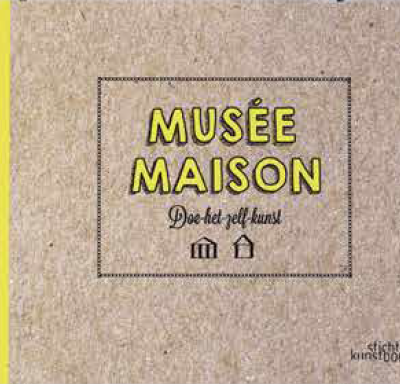 Musee Maison