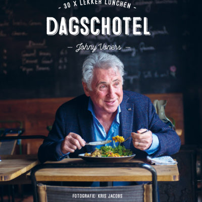 dagschotel_cover-tracé.indd